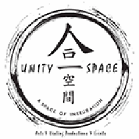 unity-space-logo-small